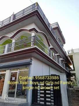 Rented room nd properties sale purchase