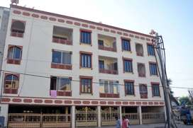 2 & 3 Bed Rooms Flats Ready To Move in Jaipur