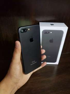 All new iPhone mobile with best offers hurry up buy now