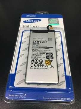 Baterai HP Samsung Segala Tipe