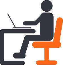 Data Entry Part Time Home based Students