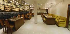 Chinese and Indian Cook needed at Metro Grand Hotel,Arumbakkam,Chennai