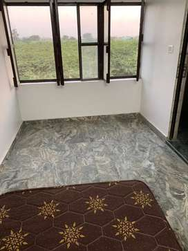 ₹5500 Room on Rent