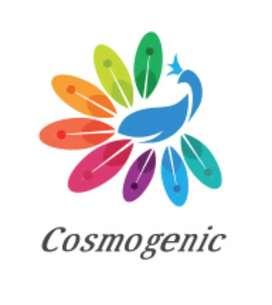 Cosmogenic Clinic