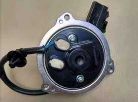 Dinamo radiator vixion atau mx