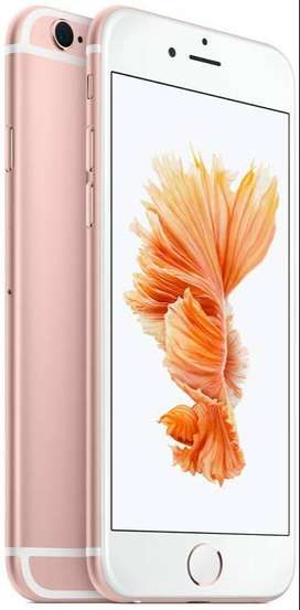 Iphone 6 S 32 Gb Need To Sell Urgent