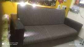3 seeting sofa