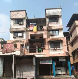 1.5 BHK Flat for Sale of Rs. 23 Lacs in Katrap Badlapur East