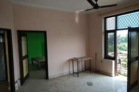 2BHK-Semifurnished-Excellentlocation- ReadytoMove