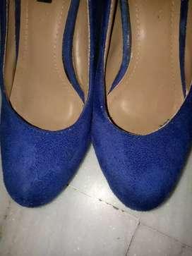 Show/Sandal/High heels