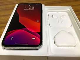 super i phone xr 128gb