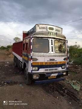 Tata 3118 Mint condition Truck