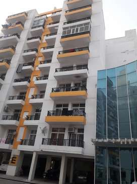 Flat For Rent Mantra Happy Home with Open parking space