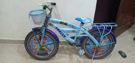 Bicycle for 6 to 9 year kids