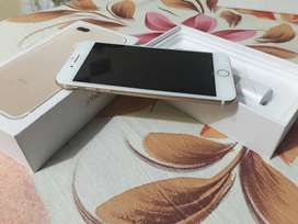 Apple I Phone 7+ are available on Best price,COD Service is available