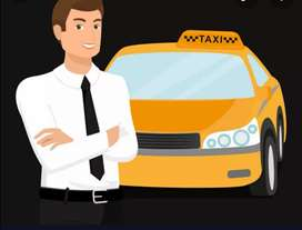 Personal and Commercial driver