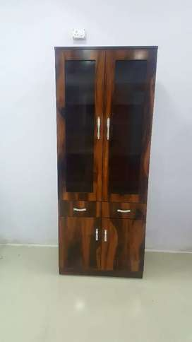 sell sell sell multipurpose cabinet direct from factory