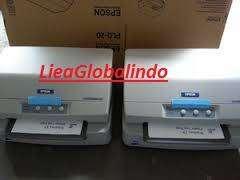 Passbook PLQ 20 full aksesoris (Portbale ) Tabungan BPKB Sby