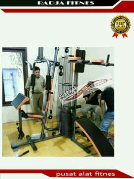 home gym 3sisi top quality