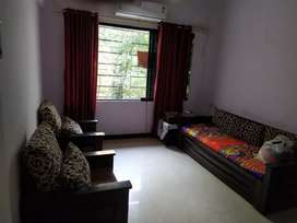 1Bhk Apartment Available for Sale at Ahimsa Marg Malad West