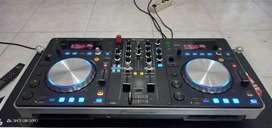 controller DJ Pioneer Xdj R1