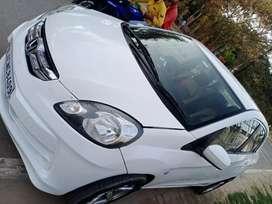Honda Amaze 2013 Diesel