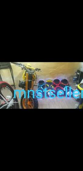 Hoverboard 6.5 come to our shop at mahim with emi and cod