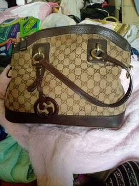 Gucci original handbag