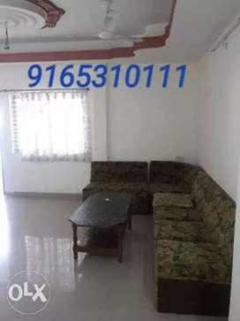 2bhk flat at new rani bagh khandwa road indore