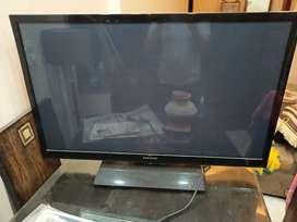 Plasma tv 43 inch