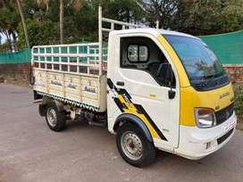 Tata Others, 2017, Diesel