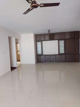 Luxury 3Bhk Flat For Lease In Horamavu