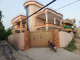 17 marly best Corner House 2 portion super best Construction