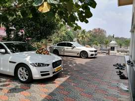 Rental cars for marriage functions