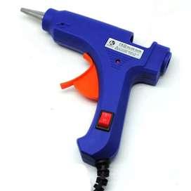 Glue Gun 20 Watt / Alat Lem Tembak