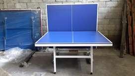 Pingpong meja tennis