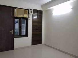 1 room kitchen  builder floor in saket