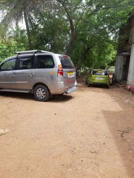 Car xylo very good condition check and fix price yours