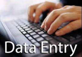 Urgent need of boys/girls for data entry job in Delhi