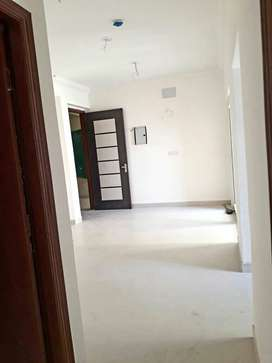 ^Natural Air% Home 1309sqft/for sale in Gr. Noida West