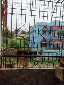 Chitransh Enclave