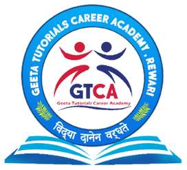 Reception lady for coaching institute in Siha