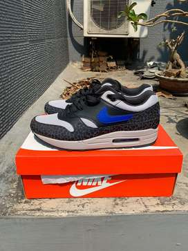 Nike Airmax 1 SE Reflective