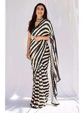 Best price saree