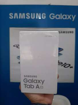 Samsung galaxy tab A6 new promo samsung store alvian cell