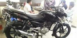 six two 80177927new condition bike no problem. koi ni use krda c