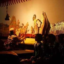 Tanah Murah Daerah Sumberadi Sleman Mlati Yogyakarta Dekat JCM