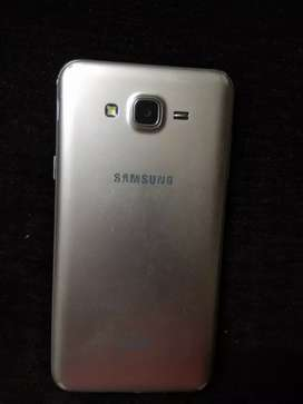 Samsung Galaxy J7 for sell@ reasonable price