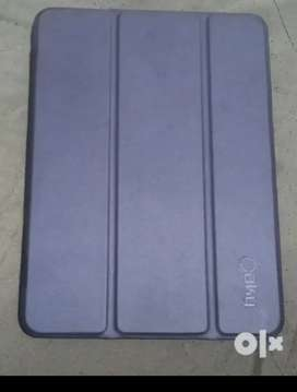 Apple iPad Mini (Wi-Fi + Cellular, 64GB) - Gold