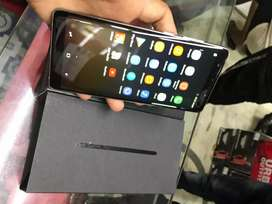$# I want to sell my awesome Samsung series phone model note 9 with